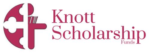 Knott_Scholarship_Funds_logo